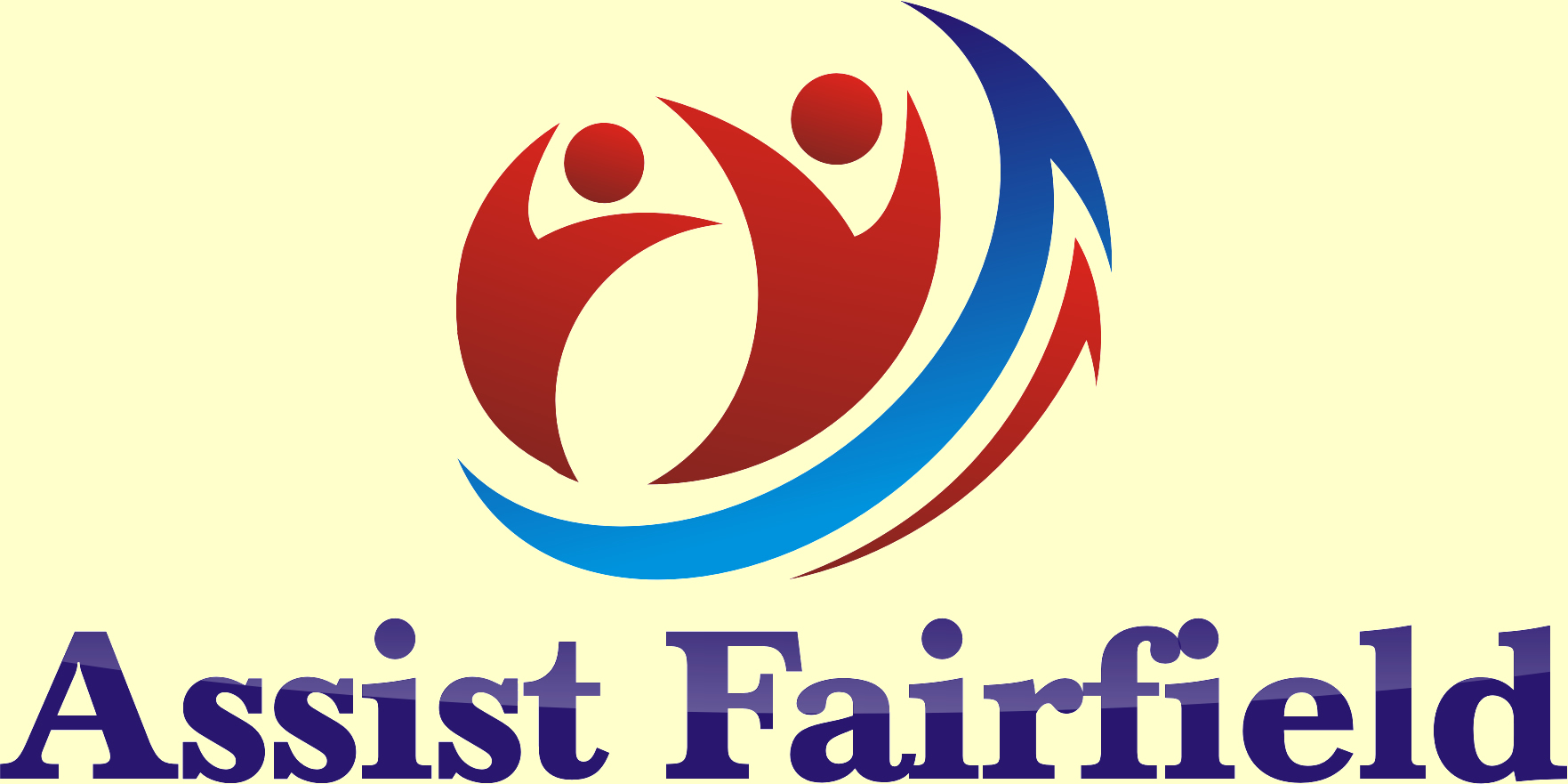 Assist Fairfield logo