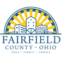 Fairfield County logo